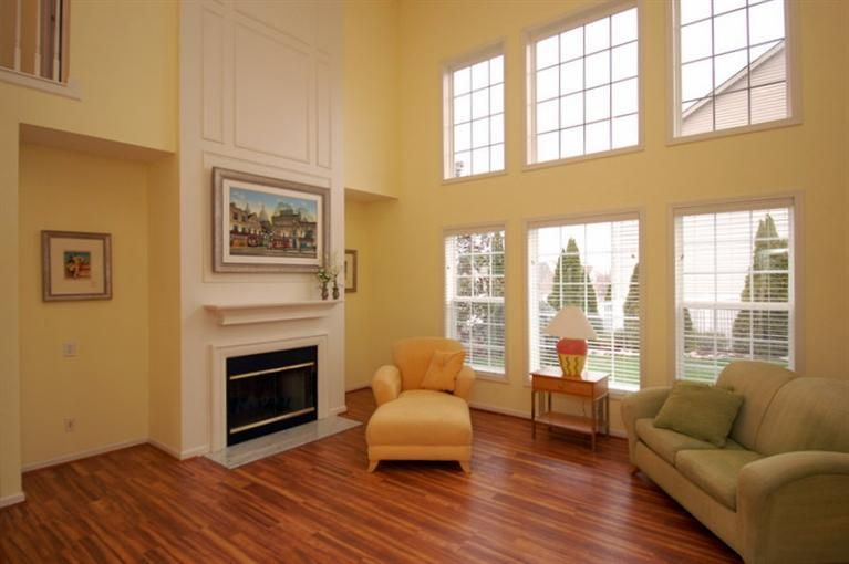 Featured Listing 4079 Elora Lane Lexington Ky With Images