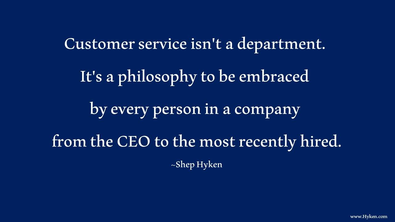 Customer Service Quotes Customer Service And Business  Words To Remember  Pinterest