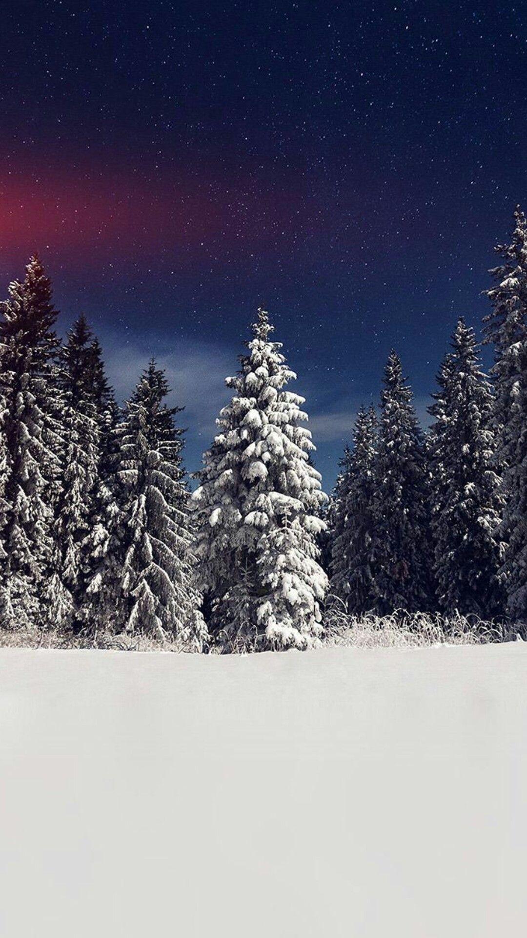 Pin By Katt Aspis On Samsung Galaxy 7 8 8 Iphone Wallpaper Winter Winter Wallpaper Winter Wood