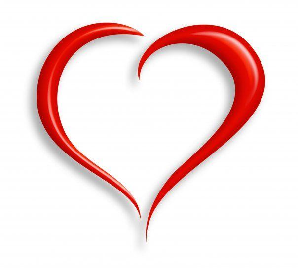 Ancient Symbols Of Love Love Symbols Image Tattoo Pics