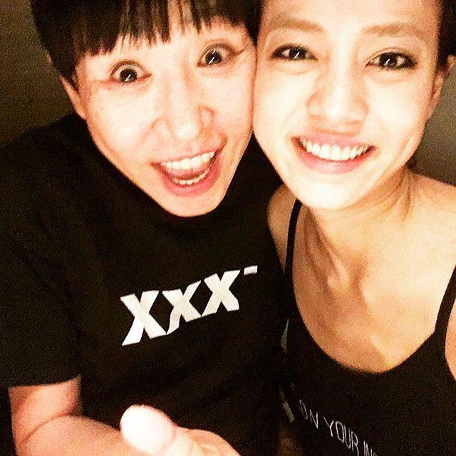 Instagram photo by あびる優 • May 22, 2016 at 12:25pm UTC | Photo ...