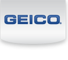 Geico Hq In Chevy Chase Md Sponsor Geico Car Insurance