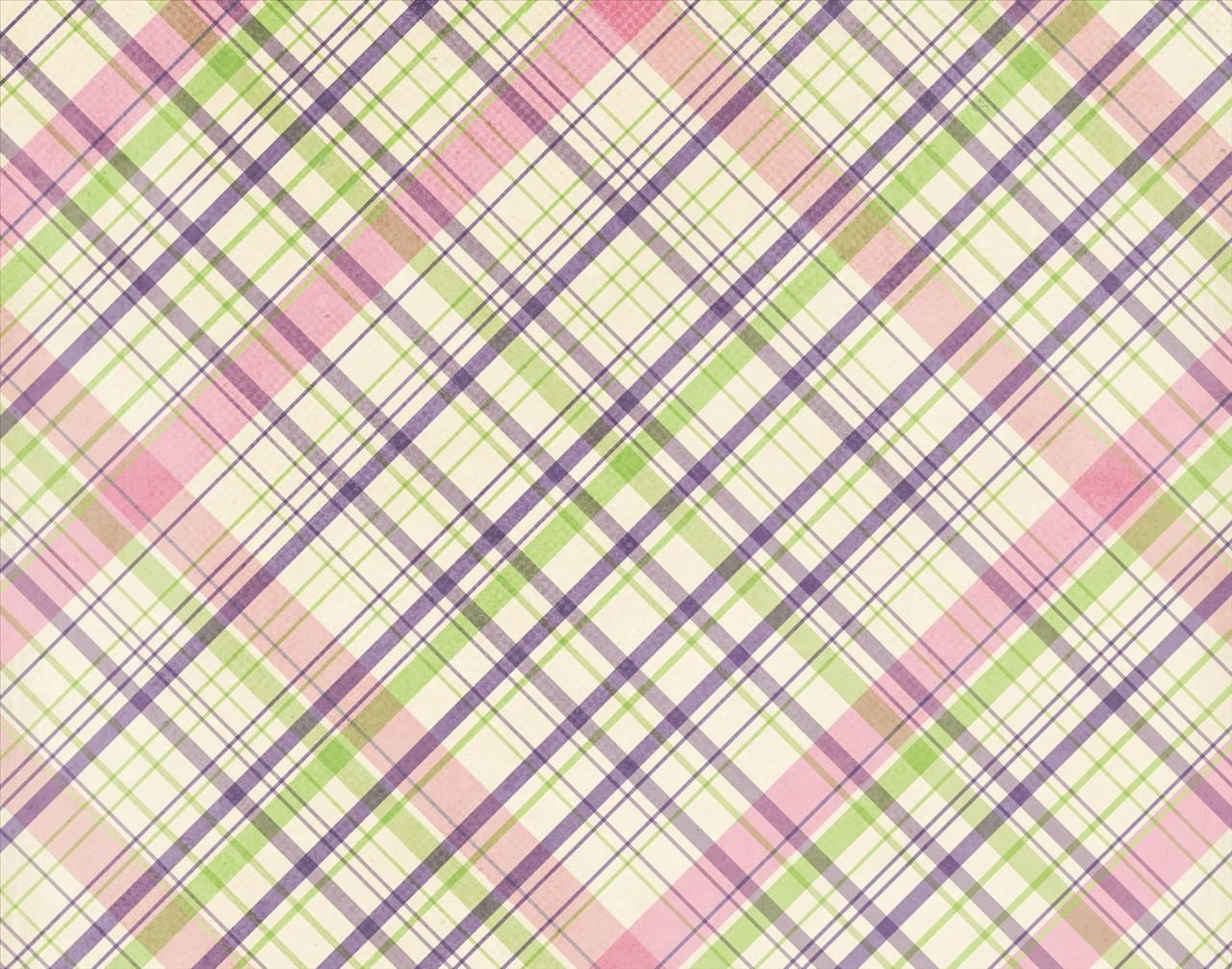 plaid background free - Bing Images | fondos | Pinterest ...