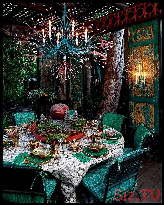 Bohemian Bedroom Decor Ideas Beauty culture style and uniqueness are just some of the few reasons people want to introduce Bohemian decoration iBohemian Bedroom Decor Ide...