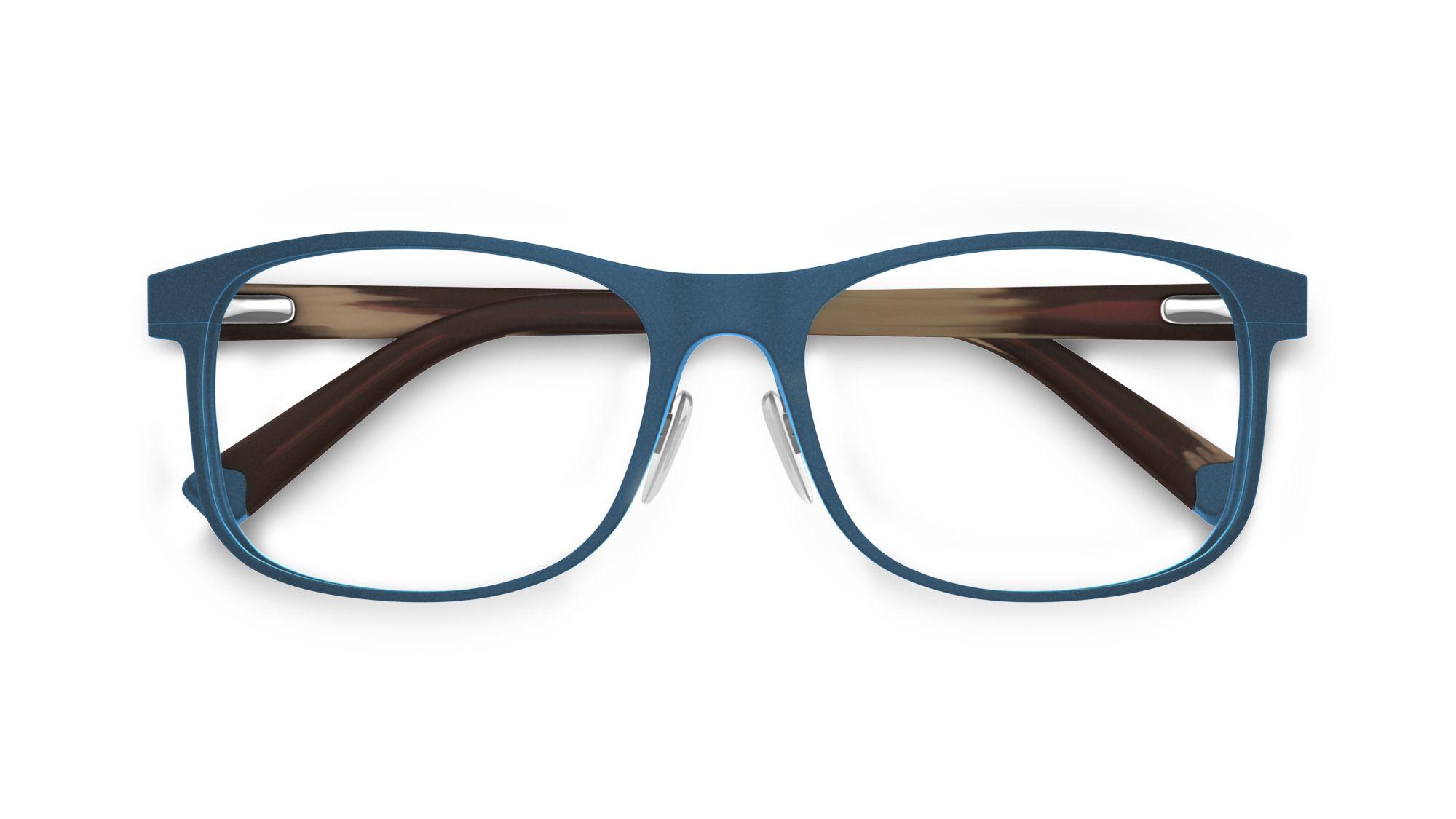 Specsavers glasses - EUROPA | GLASSES: READING & SHADES | Pinterest ...