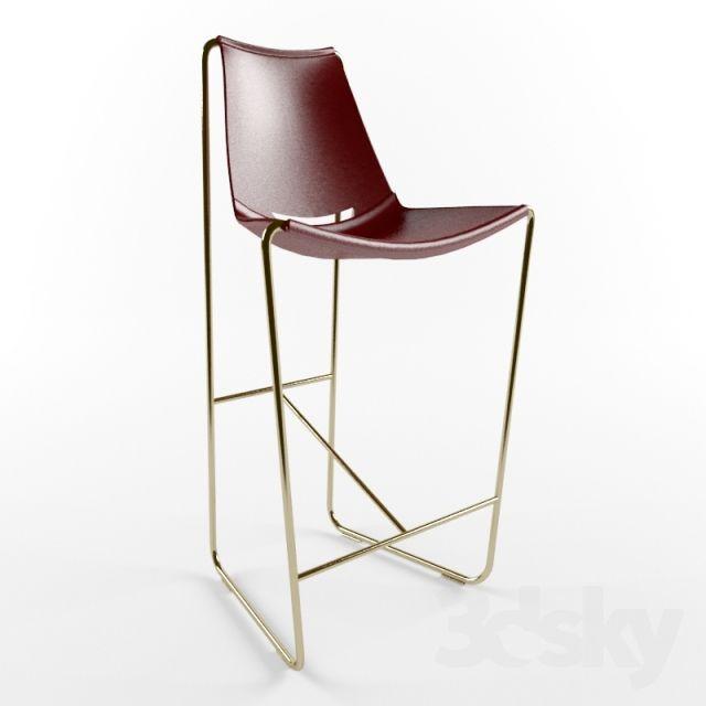 Pleasant Midj Apelle H75 Furniture For Renderings Chair Inzonedesignstudio Interior Chair Design Inzonedesignstudiocom