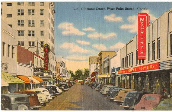 25 Best Ideas About Movies West Palm Beach On Pinterest