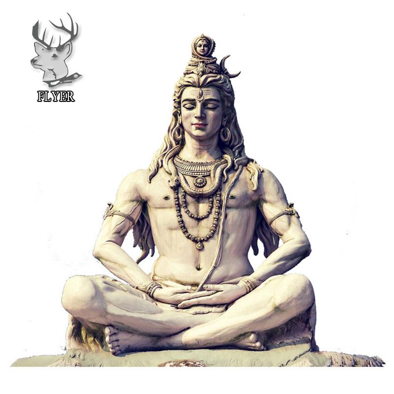 Patung Batu Shiva Dewa India Marmer Putih Grosir Buy Loard Siwa Patung Marmer Lord Shiva Patung Marmer India Lord Shiva Patung Product On Alibaba Com Indian Gods Stone Statues Lord Shiva