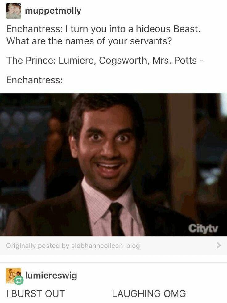 Cute names, bro.