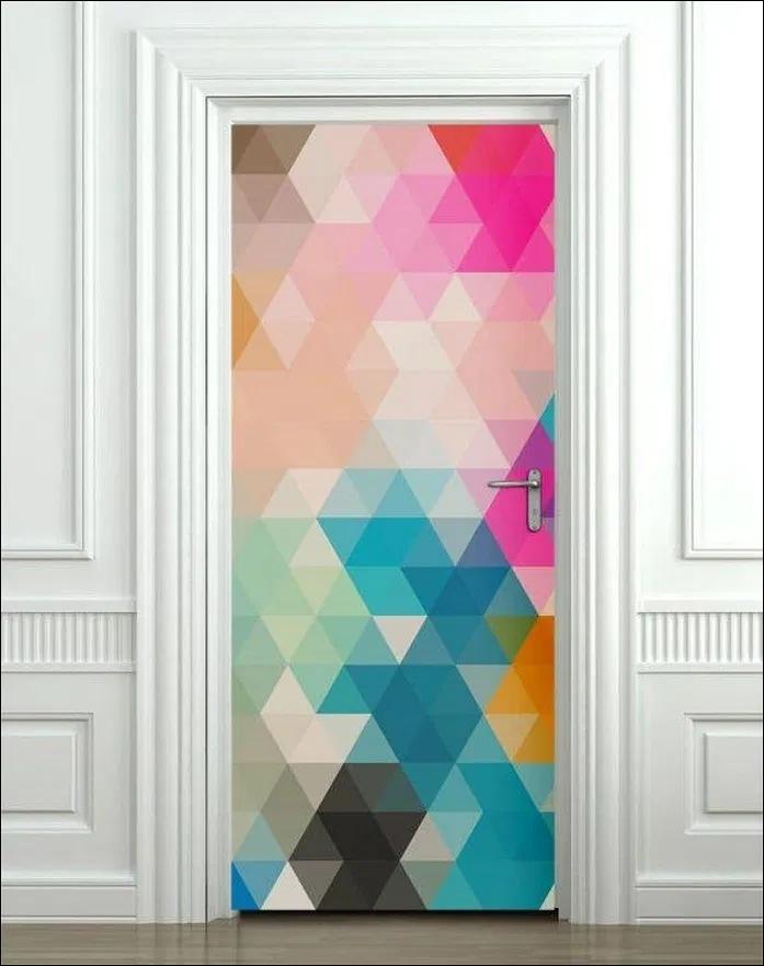 21 Painting Bedroom Doors Ideas Culture Dreamsscapes Com Painting Bedroomdoors Bedroomideas Modern Wall Decor Wall Paint Designs Painted Bedroom Doors