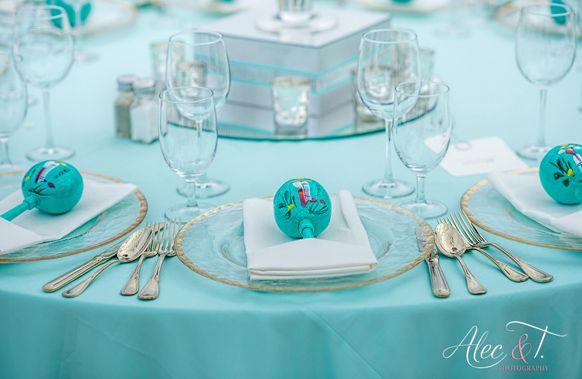 Wedding decor ideas for 2015 choice image wedding dress wedding decor ideas for 2015 choice image wedding dress wedding decor ideas for 2015 gallery wedding junglespirit Choice Image