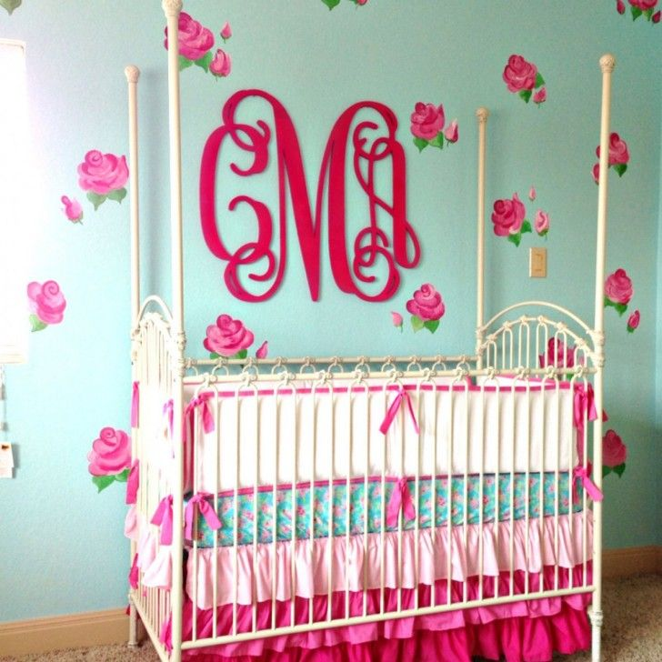 iron decor painted - Google Search