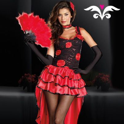 Sexy Costumes Clothes Pinterest Costumes, Sexy halloween - sexiest halloween costume ideas