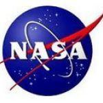 La NASA muestra el vídeo de un asteroide gigante que pasó cerca de nuestro planeta
