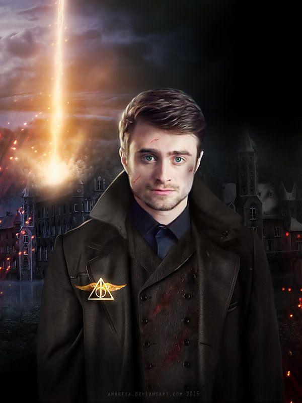 Pin By Brooke Sutton On Harry Potter Daniel Radcliffe Harry Potter Harry Potter Images Harry Potter Aesthetic