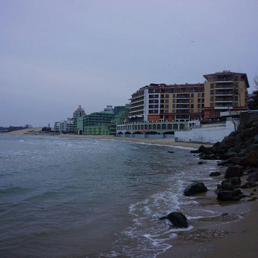 Недвижемость болгария sunny beach аренда квартир финляндия