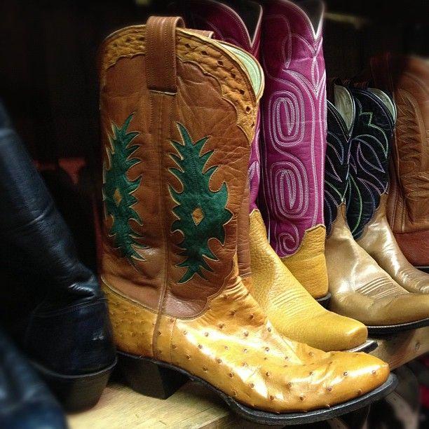 M L Leddy Custom Boots Texas Boots Custom Boots
