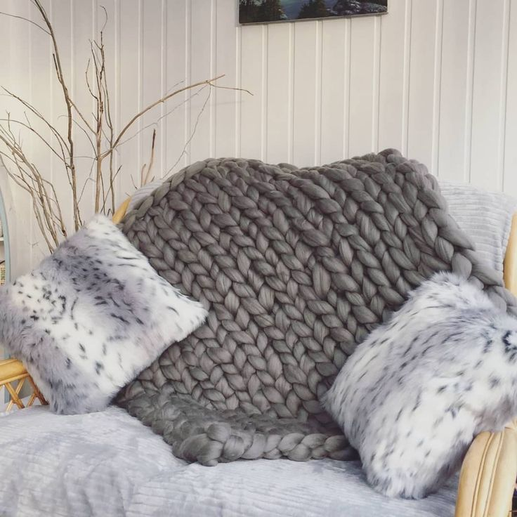 The 10 Best Home Decor (with Pictures) -  Good morning  . I'm loving the Easter break I am getting so many gorgeous knits done. Can't wait for my massage later on I have one every holiday as a treat! . Have a lovely day! .,  #armknitblanket #armknitting #chunkyknit #ChunkyKnitBlanket #craftcommunity #design #handmade #Home #homedecor #homeinspo #homestyle #homesweethome #In #interiordecor #knitabigdeal #knitting #mammothyarn #myhome #veganfriendly #veganyarn #wellbeing #woollymahoosive #yarn