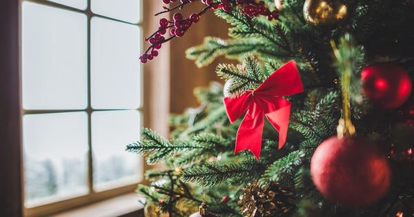 How Many Days Until Christmas Day Find Out The Date How Long In