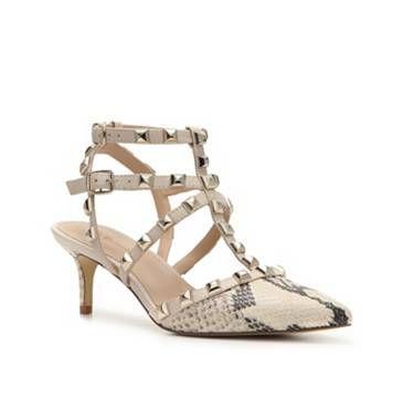 Bcbgeneration Pumps Heels Women S Shoes Dsw Com Bcbg Shoes Heels Pumps Heels Shoes