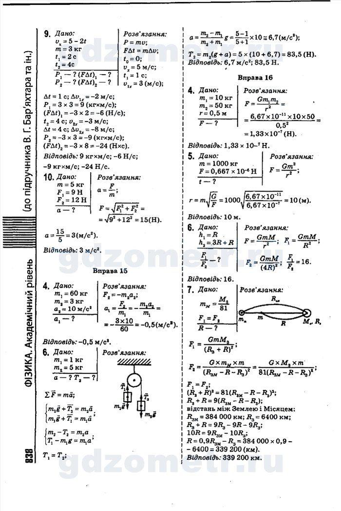Учебник по экономике 10 класс автономов