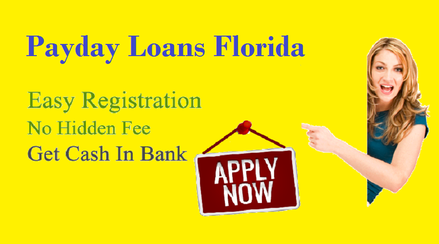 Payday loan in sacramento california picture 1