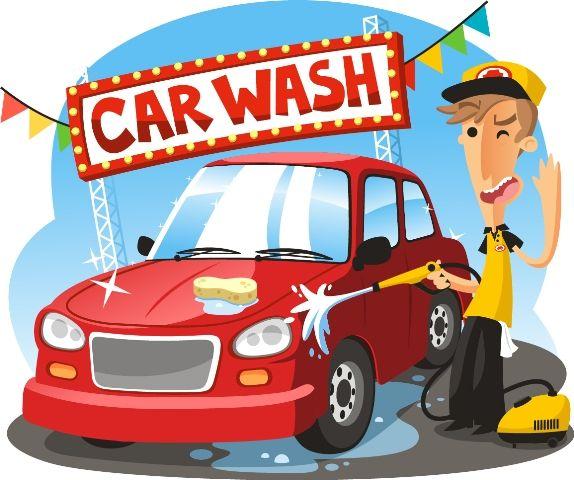 Check out this blog httpcalgarycardetailingblog5 self serve car wash service for a smoother and cleaner ride solutioingenieria Gallery