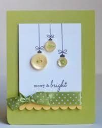 resultado de imagen de navidad postales originales - Postales Originales De Navidad