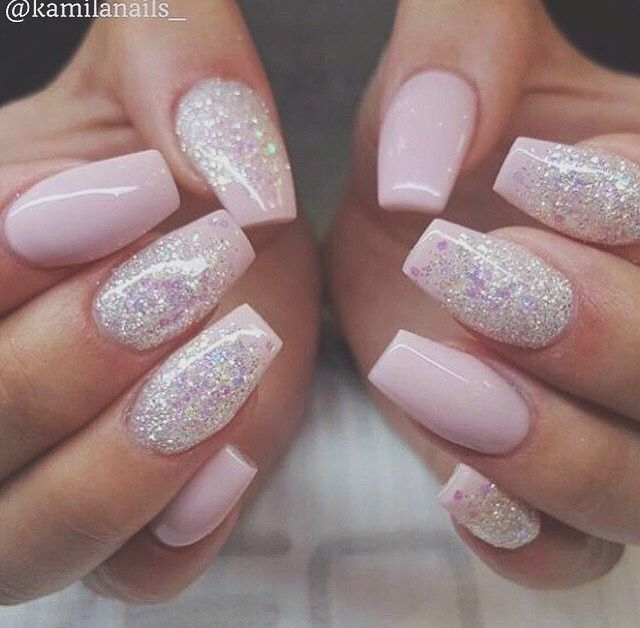 Missglamourbunny nail art pinterest queens makeup and glitter nail designs are always an amazing choice and fit for any outfit that will make you look perfect for any occasions and events theyll spice up your prinsesfo Gallery