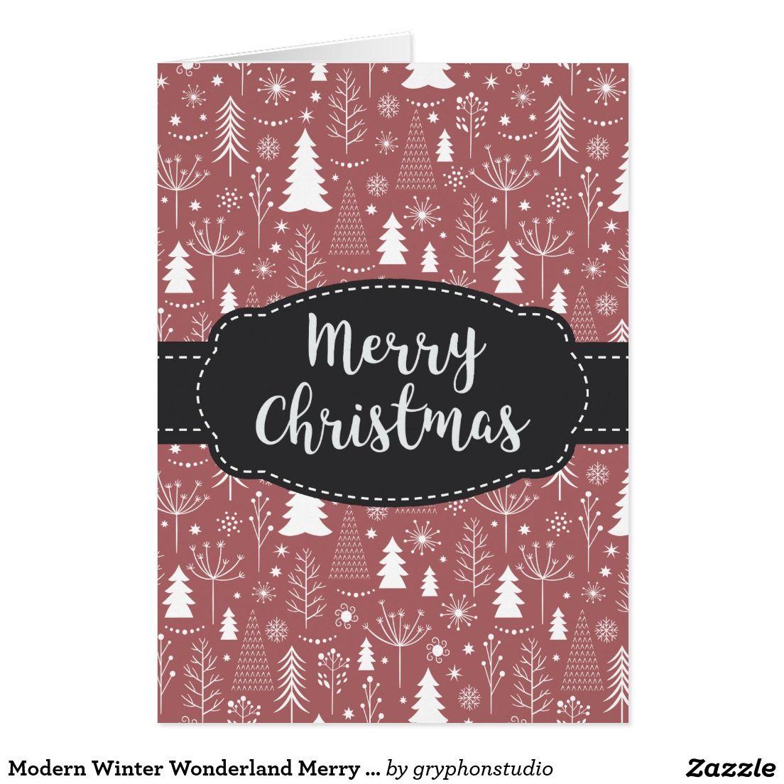 pin on custom christmas cards