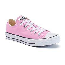 Pin on Shoes I like