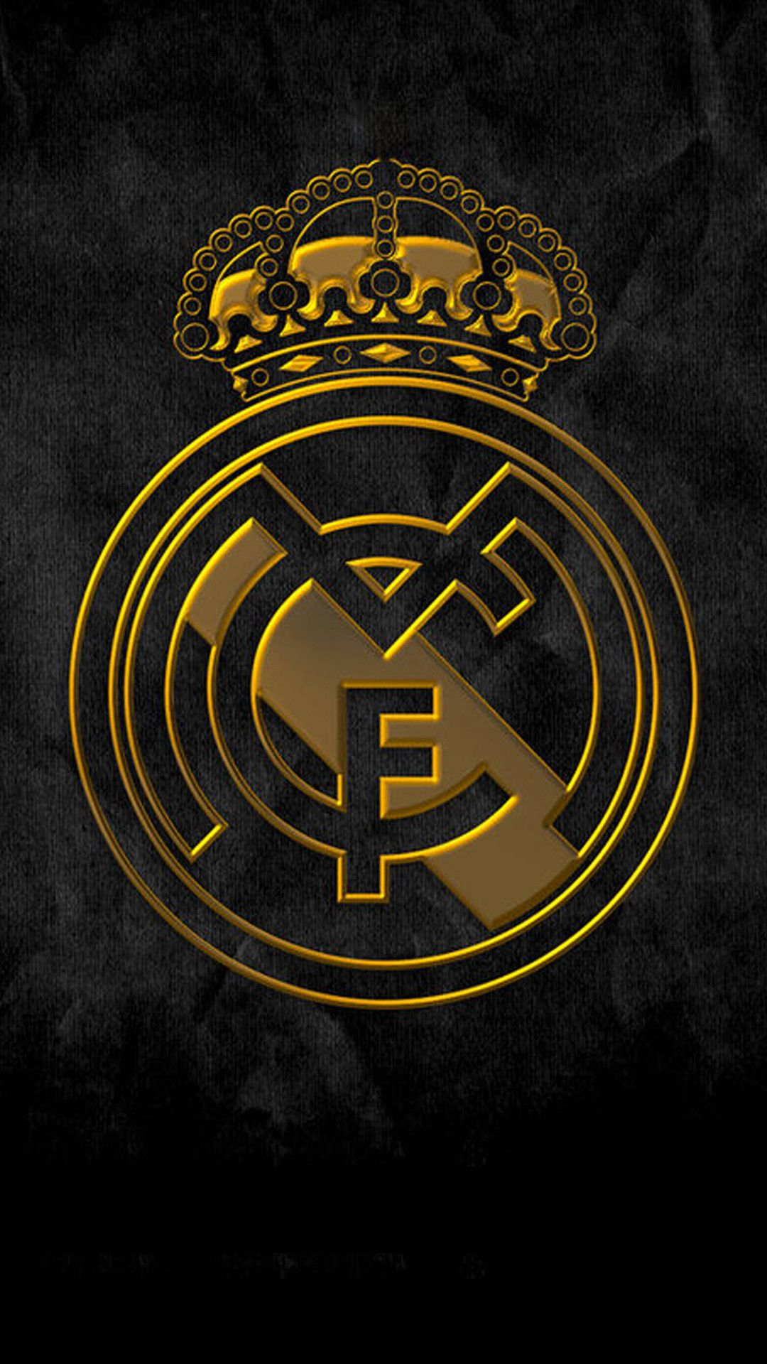 Champions League Real Madrid Phone Wallpaper In 2020 Madrid Wallpaper Real Madrid Wallpapers Real Madrid Logo