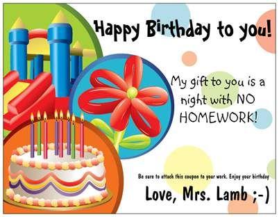 Web Page Library Vista Print Vistaprint Ideas – Vista Print Birthday Cards
