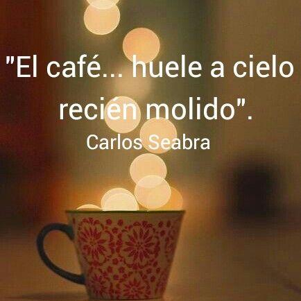 Mais acessadas de Cafe Tacuba