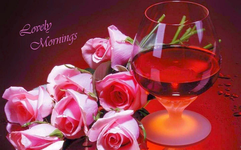 Shtyle Fm Home Rose Rose Images Rose Wine