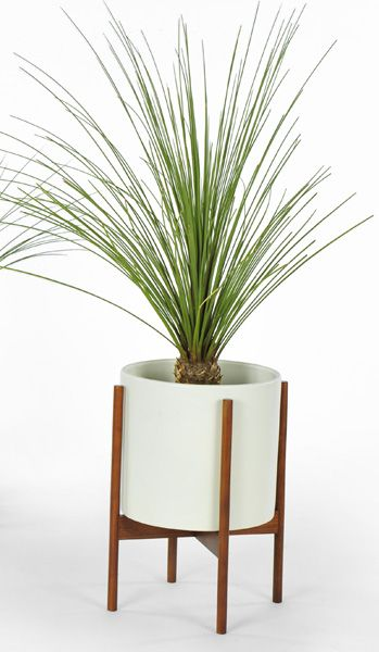 white hobbies bitters name modernica contemporary product from cylinder selection stan image thumb plant planter