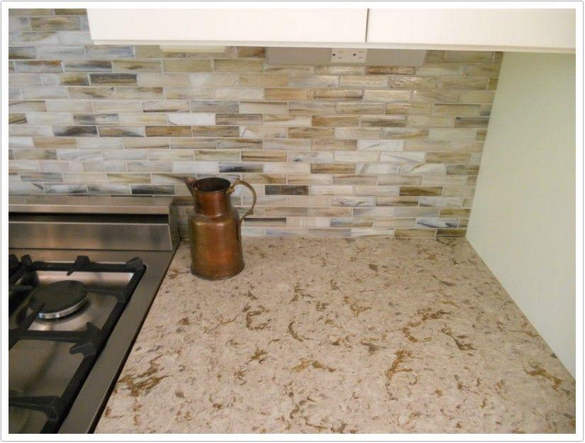 Windermere Cambria Quartz Denver Shower Doors Denver Granite