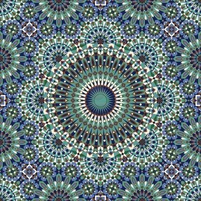 Traditional Morocco Pattern Design Pinterest Pattern Pattern Cool Moroccan Design Pattern