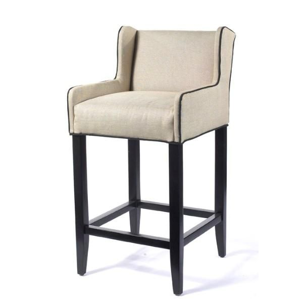 Astounding Looks Like The Worlds Most Comfortable Bar Stool For The Camellatalisay Diy Chair Ideas Camellatalisaycom