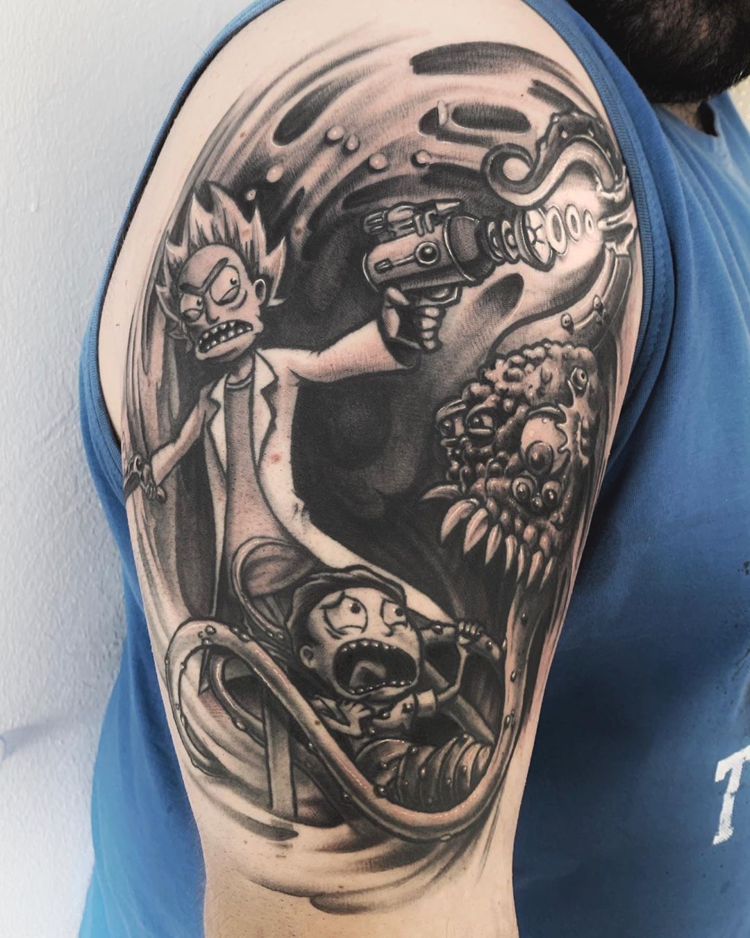 Pin On Tattooing