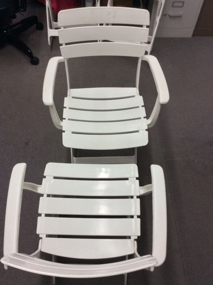 Super Kettler 2 Venezia Arm Chairs 2 Venezia Side Chairs Resin Theyellowbook Wood Chair Design Ideas Theyellowbookinfo