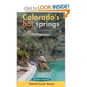 colorados hot springs the pruett series