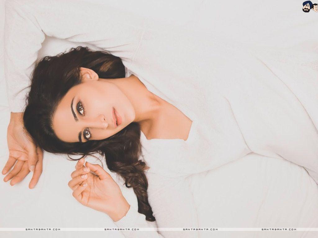 2019 Jessica Serfaty nude photos 2019