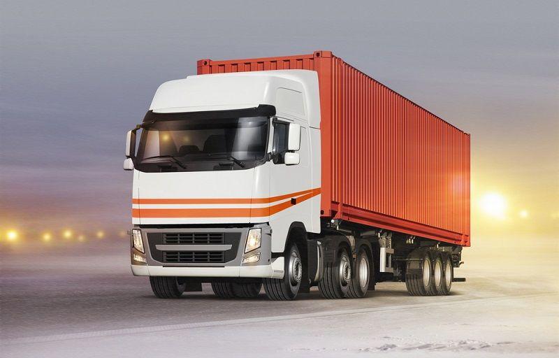 "Картинки по запросу ""Cargo transportation what to consider"""