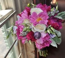 ohio-wedding-florist-pink-wedding-flowers-71
