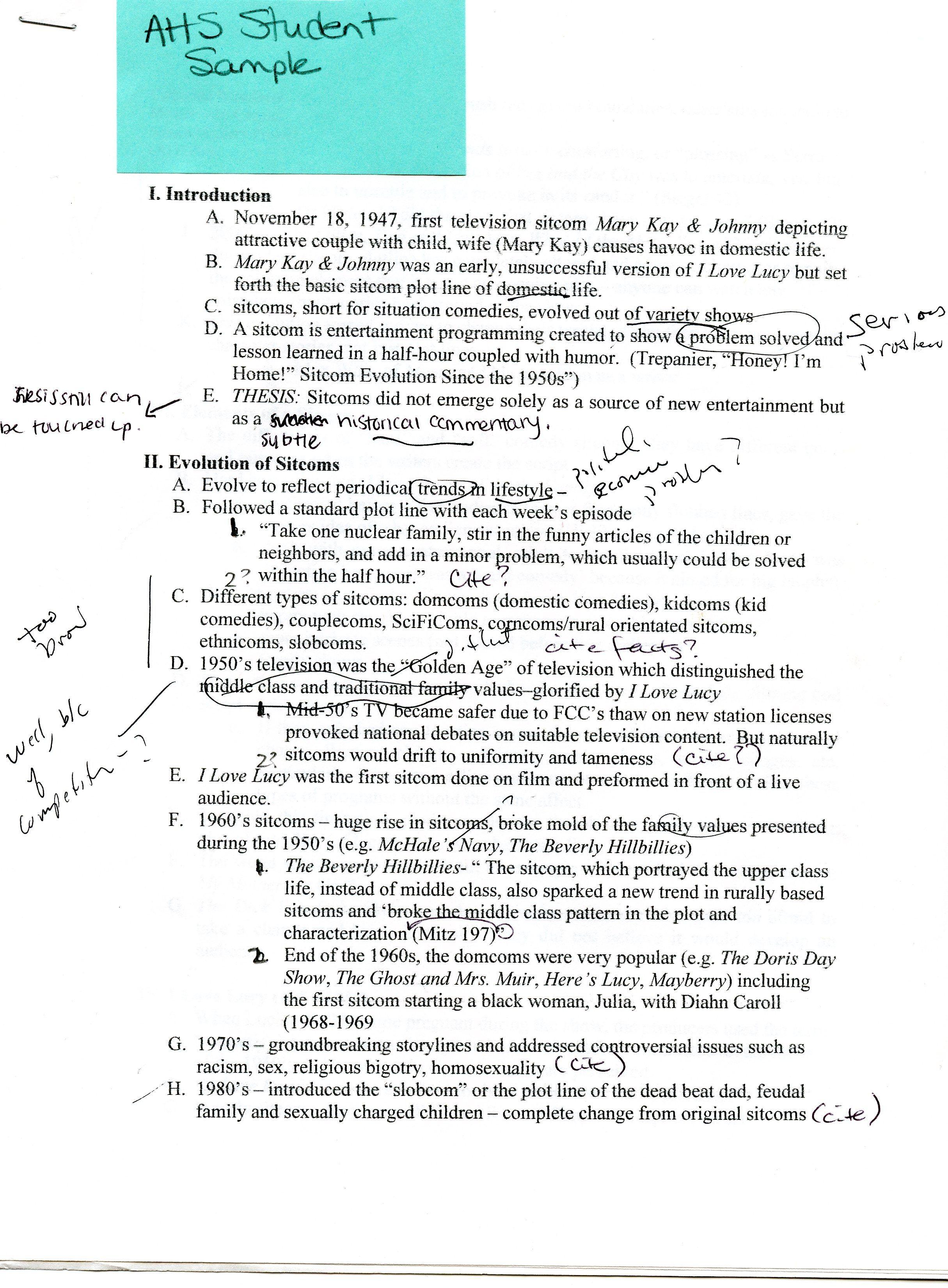 Essays by richard rorty