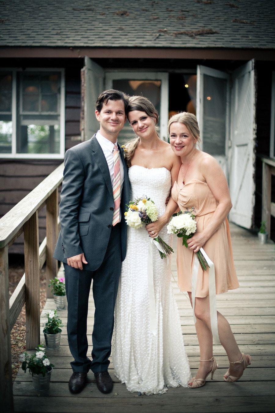Upstate new york wedding from stylish and hip weddings hip wedding