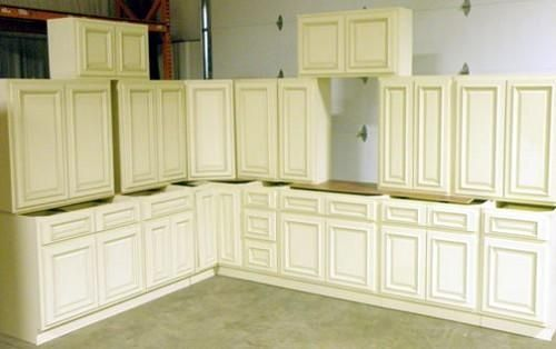 Cool Craigslist Kitchen Cabinets For Sale By Owner | Used ...