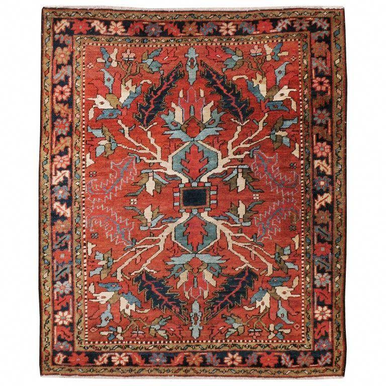 Best Type Carpet Stair Runners Carpetrunnersincapetown Info 6205656048 Carpet Runner Patterned Carpet Shaw Carpet