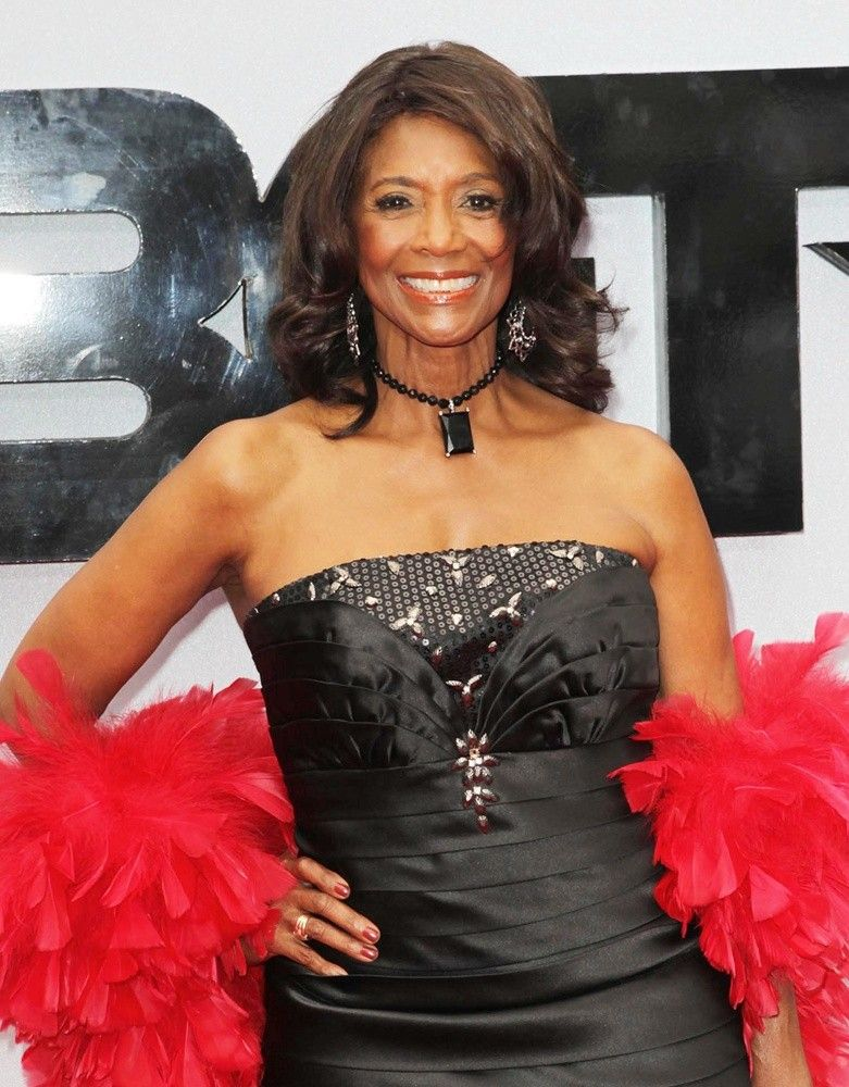 margaret avery twittermargaret avery age, margaret avery young, margaret avery 2016, margaret avery daughter, margaret avery movies, margaret avery being mary jane, margaret avery singing, margaret avery actress, margaret avery 2017, margaret avery shug, margaret avery color purple, margaret avery imdb, margaret avery songs, margaret avery magnum force, margaret avery pictures, margaret avery twitter, margaret avery moon, margaret avery images, margaret avery bio, margaret avery singer